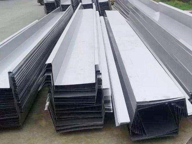 潍坊不锈钢剪板折弯