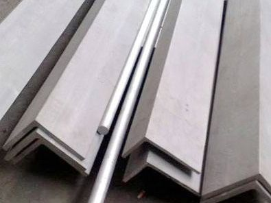 潍坊激光切割提醒激光切割碳钢板时有哪些需要特别留意的地方