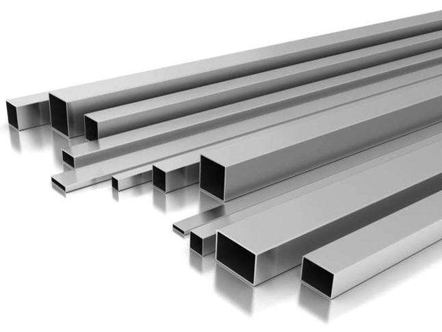 激光切割加工出高质量工件跟哪些因素有关系