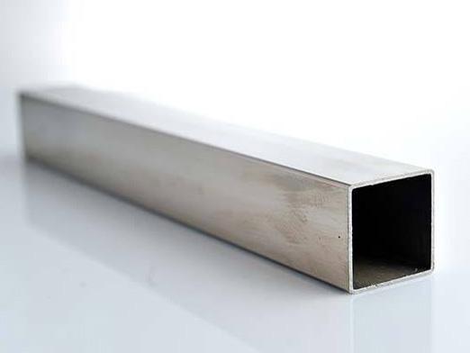 潍坊不锈钢加工教您不锈钢原材料辨别方法?